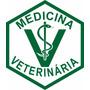 Adesivos Carro Medicina Veterinária