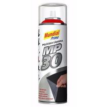 Tinta Película Líquida Mp30 Spray 500ml Envelopamento Cores