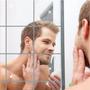 9 Adesivos Espelho Decorativo 15x15cm (cada Espelho)