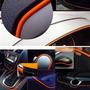 Carro Tuning Fita C/ 4,60m Friso Decorativo - Frete 10 Reais