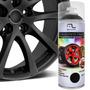 Envelopamento Liquido Spray Plasti Dip 500ml