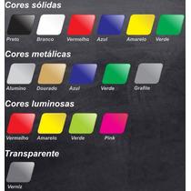 Envelopamento Liquido Spray Plasti Dip Mp30 - Várias Cores