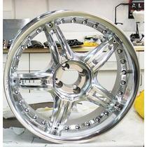 Tinta Cromo Efeito Cromado 450ml Rodas Carro Moto Acessorios