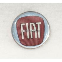 Emblema Volante Vm Fiat Doblo Palio Idea Stilo Punto Siena