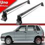 Rack Teto Uno 1993 1994 1995 1996 1997 1998 1999 4 Portas