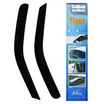 Calha Monza 2p 91/96 (tubarao Todos) Encaixe - Tiger