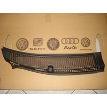 Grade Churrasqueira Gol G5 G6 L/direito Original Volkswagen