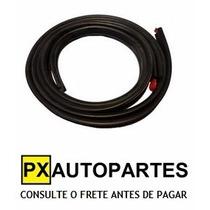 Borracha Superior Porta Pingadeira Blazer S10 95 A 11 Par
