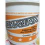 Cera Protetora Automotiva Box-wax - Galão 3,6kg R$ - 58,99