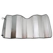 Protetor Parasol Veicular Parabrisa Techone Dobrável