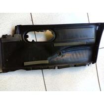 Forro Porta Diant Esq. Capa Corsa 4 P Le 97/ Gm