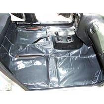 Capa Envernizado Para O Assolho Do Automovel Tapete D Verniz
