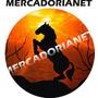 Capa Estepe Tracker, Pneu 235x60x16, Cavalo Por Do Sol, M-01