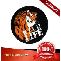 _capa Protetora Do Pneu Ford Eco Sport_fox_doblô - Wind Life