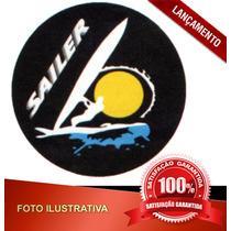 Capa Roda Estepe Ecosport _ Doblo _ Fox + Garantia + Mp