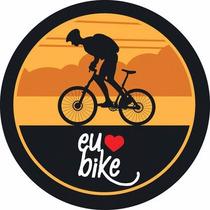 Capa Estepe Ecosport Crossfox Aircross Doblo I Love Bike