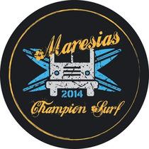 Capa Roda Estepe Jimny 4sport 4work Vitara - Maresias Surf