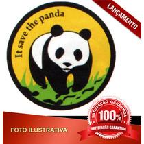 _capa Personalizada Para Estepe Doblô / Ecosport - C/cadeado