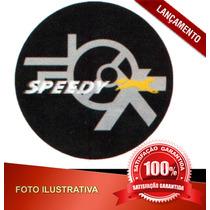 Capa_estepe_ecosport_crossfox,_doblo_c/cadeado Cod:3894798
