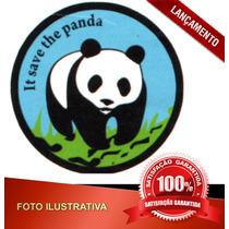 _capa Estepe Roda Cadeado+garantia Ecosport / Doblo / Fox