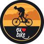Capa De Estepe - Aircros Love Bike / Ecosport   Crossfox