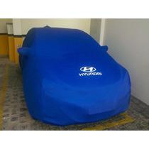 Capa Automotiva Hyundai Sonata Azera Santa Fe Vera Cruz Hb20
