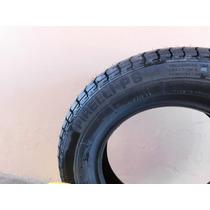 Pneu Original Uno 1.5r 1.6r Pirelli P6 165 70 R13 H