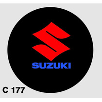 Capa Estepe Suzuki Vitara Jimmy Aro16 Cabo De Aço E Cadeado