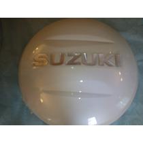 Capa Estepe Suzuki Grand Vitara Todas As Cores