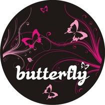 Capa De Estepe Crossfox 05/ Ecosport 03/ Modelo Butterfly