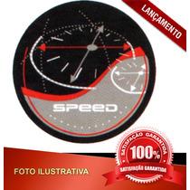 *#_capa De Estepe Ecosport \ Fox \ Doblo P/pneu Eco Sport