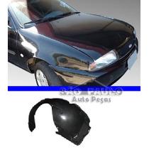 Parabarro Fiesta 96 97 98 99 00 01 02 Courier