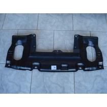 Protetor Motor (parabarro) Hillux 05/11