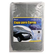 Capa Cobrir Carro Impermeável Lona Encerado Anti-mofo Proteç