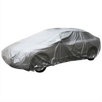 Capa Para Cobrir Carro 100% Impermeavel 100% Forrada P M G