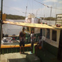 Lona De Cobrir Barco Pesca Lancha 4 X 2 Ripstop Impermeável