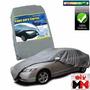 Capa Protetora Carro Cobertura Proteção Veicular Automotivo