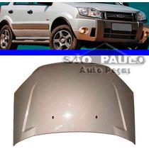 Capo Capu Ford Ecosport 2008 2009 2010 2011 2012 Novo