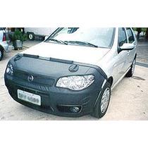 Capa Protetora Frontal Para Automoveis. Linha Fiat