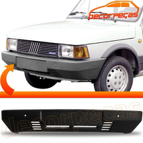 Parachoque Dianteiro Fiat 147 Fiorino Panorama 83 84 85 86