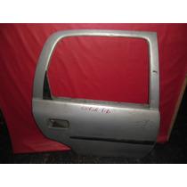 Porta Traseira Direita Original - Corsa 94 A 98**