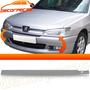 Friso Moldura Acabamento Farol Peugeot 306 97 98 99 00 01 02
