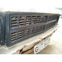 Opala E Caravan 78/79 - Grade Dianteira Original Barato