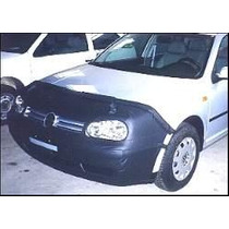 Capa Protetora Frontal Para Automoveis. Volkswagen Vw