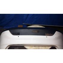Para Choque Traseiro Fiat Bravo 10\11\12\13 Original