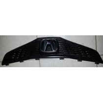 Grade Frontal Honda New Fit 2009 2010 2011 2012