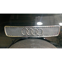 Grade Esportiva Audi A4 1996/2001