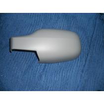 Capa Do Espelho Megane 09/12 Lado Esquerdo Original