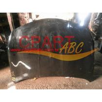 Capo Azera 2012/2013 - Peça Original Em Perfeito Estado
