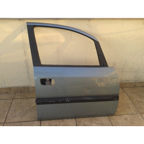 Porta Dianteira Direita Chevrolet Zafira